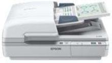 WorkForce DS-7500