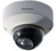 i-Pro Smart HD WV-SFN311