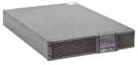 Liebert PSI PS1000RT3-230
