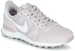 Nike Sneakers INTERNATIONALIST W Nike