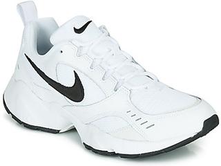 Nike Sneakers AIR HEIGHTS Nike