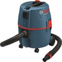Dammsugare GAS 20 L SFC