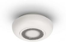 Firephant SA800S 5Y Smoke-Alarm - White