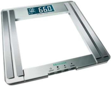 Analysevekt Personal Scale PSM