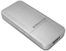128GB PORTABLE SSD