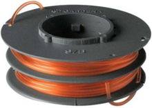 Replacement Filament Spool 5372