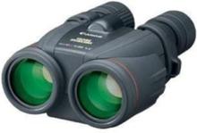 Binoculars 10 x 42 L IS WP