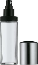 Vinegar Spray Basic
