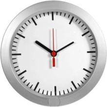 Video Wall Clock VGA - webkamera