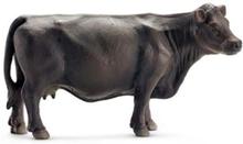 Bondegårdsdyr Black Angus Cow