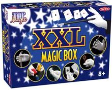 XXL Magic Box