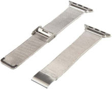 Band Apple Watch 38mm - Silver