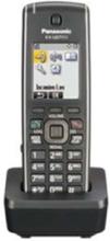 KX-TCA185 - trådløs digitaltelefon