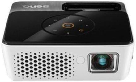 Prosjektor Joybee GP3 DLP-projektor - 1280 x 800 - 300 ANSI lumens