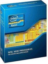 Intel Xeon/2.7Ghz 2MB L3 Cache Prosessor - 2.7 GHz - Intel 603 -