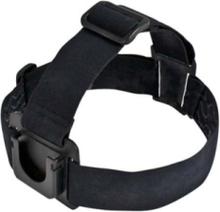 Drift Head Strap Mount - stödsystem - hu