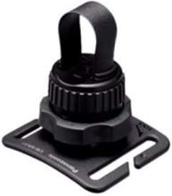 VW-MKA1 - stödsystem - multi mount
