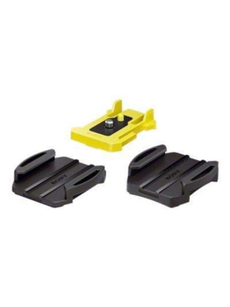 Action Cam Adhesive Mount