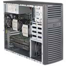 SuperWorkstation 7038A-I