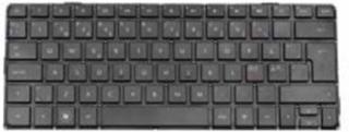 tastatur - Tastatur -