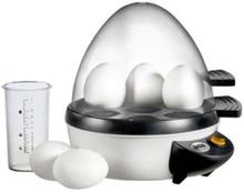 Eggkoker 38641