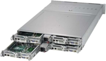 SuperServer 2028BT-HTR+