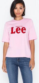 Lee Jeans Lee Tee