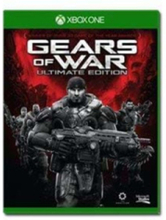 Gears Of War Annvrsry - Xbox One - Action