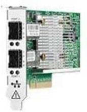 Ethernet 10Gb 2-port 530SFP+ Adapter