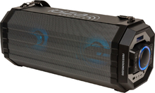 Ibiza Freesound200 Boombox