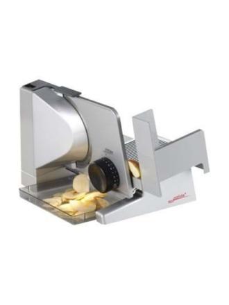 Påläggsmaskin ritter solida 4 - 150 W