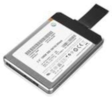 ThinkPad solid state drive - 180 GB