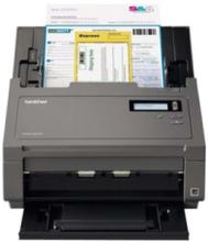 PDS-6000