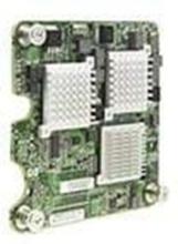NC325M PCI Express Quad Port Gigabit