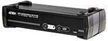 VS1504 Cat 5 Audio / Video Splitter