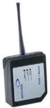DL STAR-MODEM RF TX/RX 433MHZ