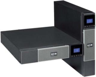 5PX 2200 Netpack - UPS - 1.98 kW