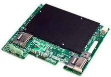 Integrated Server RAID Module RM