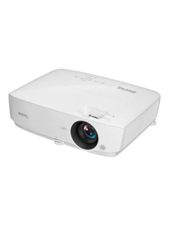 Projektor MH534 - 1920 x 1080 - 3300 ANSI lumens