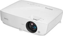 Projector MH534 - 1920 x 1080 - 3300 ANSI lumen