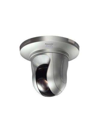 i-Pro Smart HD WV-SC384