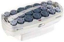 Krølltang 3021E Heated rollers