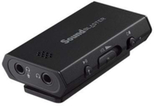 Sound Blaster E1