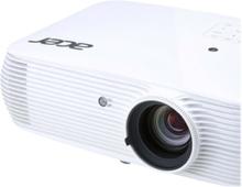 Projektor P1502 - 1920 x 1080 - 3200 ANSI lumens