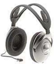 UR18 Headset -