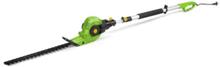 FZN 6005-E Hedge trimmer