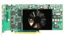 C900 C-Series - 4GB GDDR5 RAM - Grafikkort