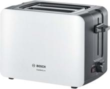 Brödrost & Toaster TAT6A111