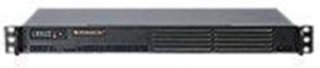 PowerColor Radeon HD 5570 Go! Green - grafikkort - Radeon HD 5570