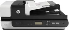 ScanJet Enterprise Flow 7500